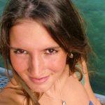 Sara Morais Ferreira